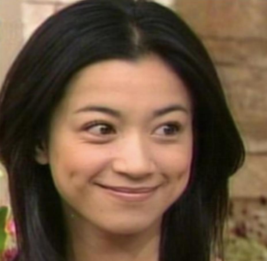田中圭さんの奥さんのさくらさん